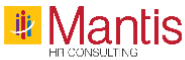 Mantis HR Consultancy