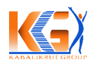 KABALIKRUT GROUP