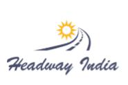 Headway India Pvt Ltd