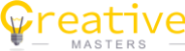 Creative Masters
