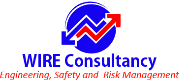 WIRE Consultancy