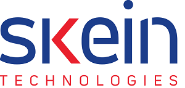 SKEIN Technologies PVT LTD