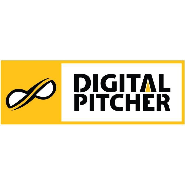 Digital Pitcher