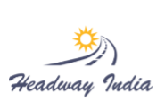 Headway India Pvt Ltd