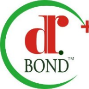 DrBOND Healthcare Pvt Ltd