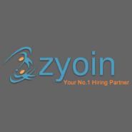 Zyoin Web PvtLtd