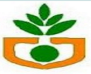 The Punjab State Cooperative Agricultural Development Bank Limited