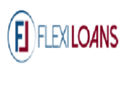 FlexiLoans Technologies Private Limited