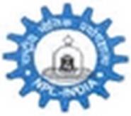 Technical Assistant/ Scientist Jobs in Delhi - CSIR NPL