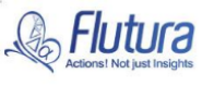 Flutura Decision Sciences Analytics