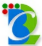 Brahmaputra Cracker and Polymer Ltd