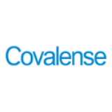 Covalense Technologies