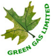 Green Gas Limited