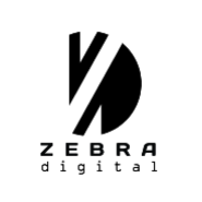 Zebra Digital Marketing Agency LLP