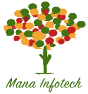 Delivery Executive Jobs in Hyderabad - Mana Infotech