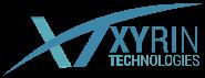 XyrinTechnologies