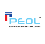 Peol Technologies Private Limited