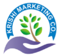 Krishi Marketing Company