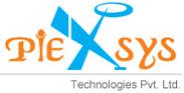 Pie Xsys Technologies Pvt. Ltd.