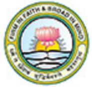 Goswami Ganesh Dutta S.D. College Chandigarh