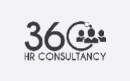 360 HR CONSULTANCY