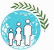 HCMS international NGO