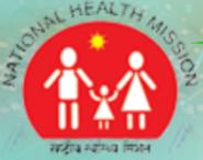 Pediatrician Jobs in Thiruvananthapuram - NRHM