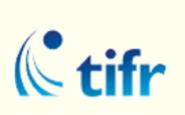 TIFR-TCIS