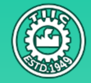 Tamilnadu Industrial Investment Corporation Ltd