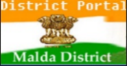 Malda District - Govt of West Bengal