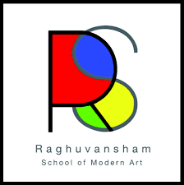Raghuvansham school of modern art