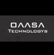 Oaasa Technologys