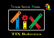 Robotic Engineer Jobs in Hyderabad - TIX Robotics