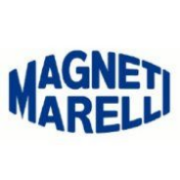 Associate Mechanical Engineer Jobs in Across India - Magneti Marelli