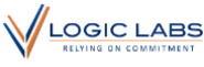 Vlogic labs pvt ltd