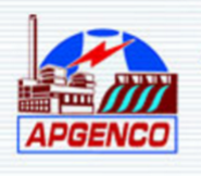 Trainee Assistant Engineer Jobs in Hyderabad - Andhra Pradesh Power Generation Corporation Ltd.
