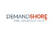DemandShore