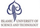 Training and Placement Officer / Jr. Engineer Civil/ Works Supervisor Jobs in Jammu - Islamic University of Science and Technology