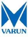 Sales Executive Jobs in Vijayawada - VARUN MOTORS PVT. LTD.