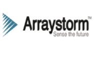 Arraystorm Lighting Pvt Ltd