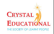 Crystal educational