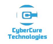 Cybercure technologies Pvt ltd