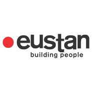 Eustan Ventures