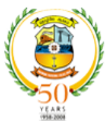 Thiagarajar Polytechnic College