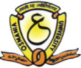 Clerk/DTP Operator/Accounts/ Lecturer Jobs in Hyderabad - Osmania University