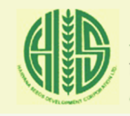 Haryana Seeds Development Corporation Ltd.