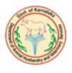 Department of Animal Husbandry & Veterinary Services - Govt. of Karnataka