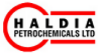 Haldia Petrochemicals Ltd.