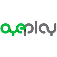 OyePlay Sport Pvt Ltd