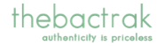 Bactrak Pvt Ltd